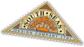 South Seas Design